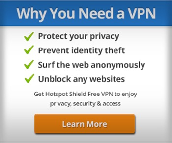 HSS Banner_Why you need a VPN_300x250