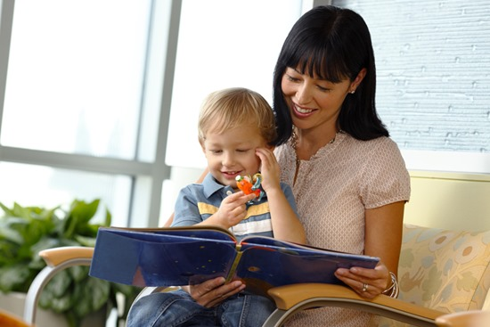 how-reading-can-make-a-child-culturally-savvy2
