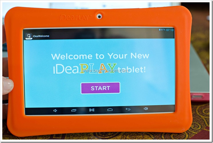 ideaplay