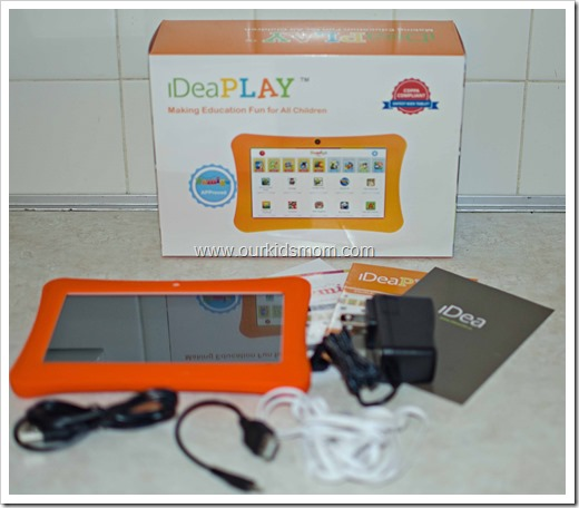 ideaplay5
