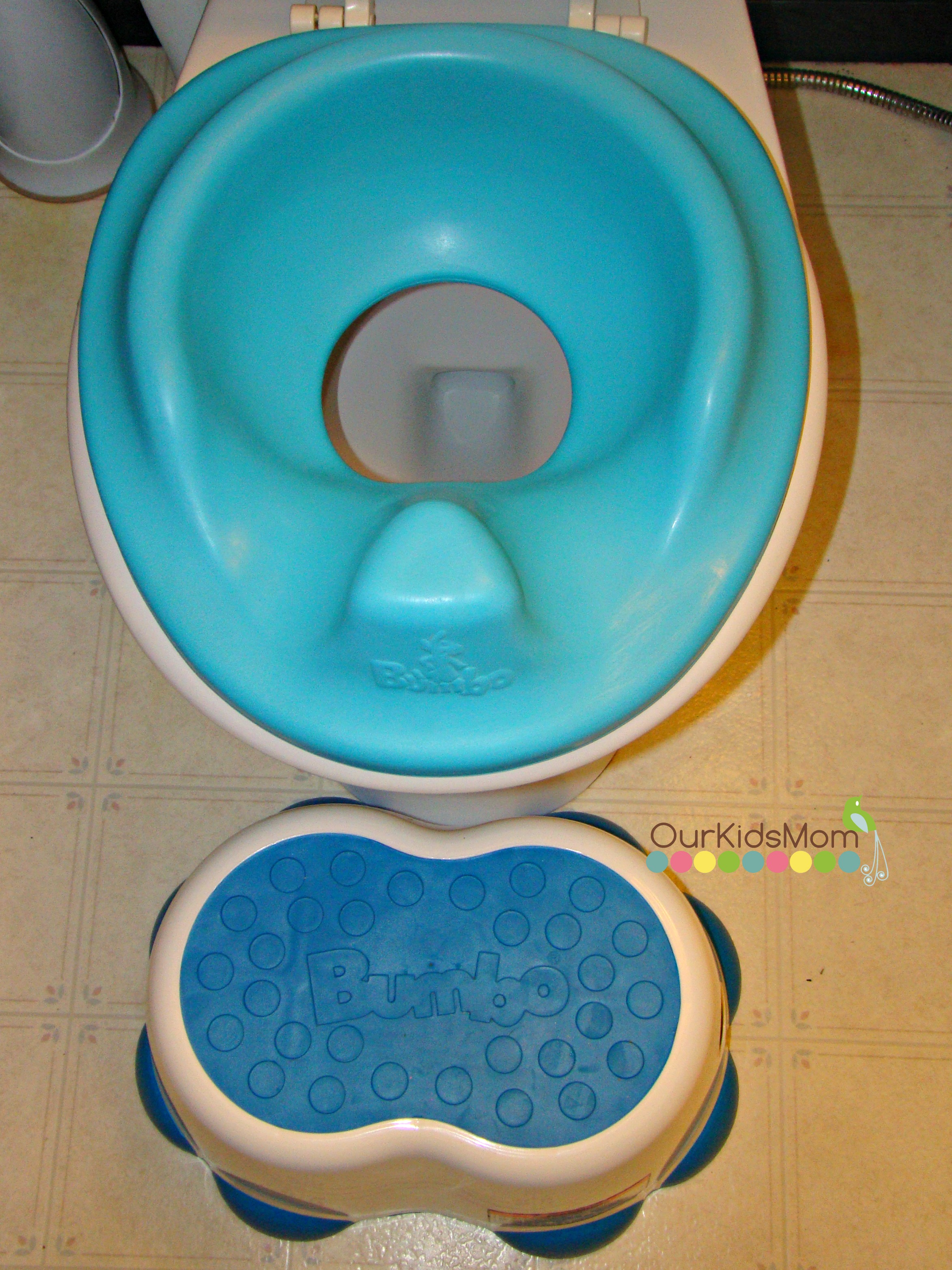 pic2 & Holiday Gift Guide 2013 | Bumbo Potty Trainer and Step Stool islam-shia.org