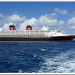 Disney Cruise Line | Wonder Inside Stateroom Review