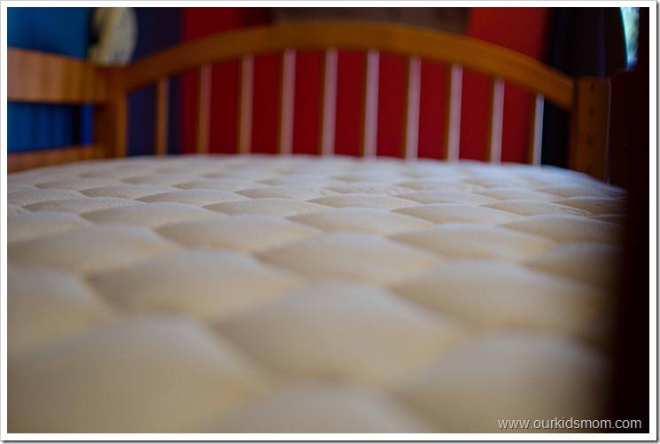 mattress12