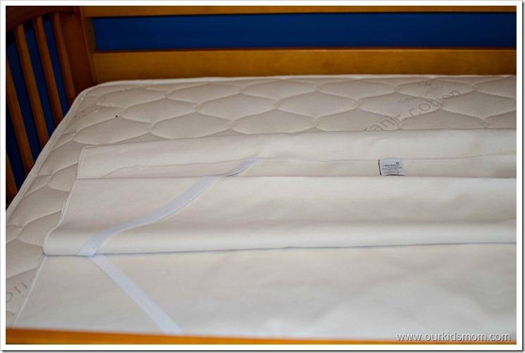 mattress15