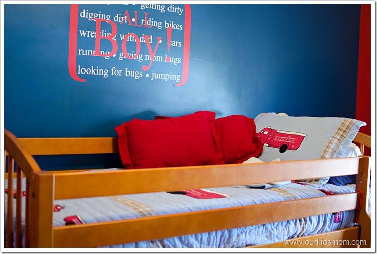mattress16