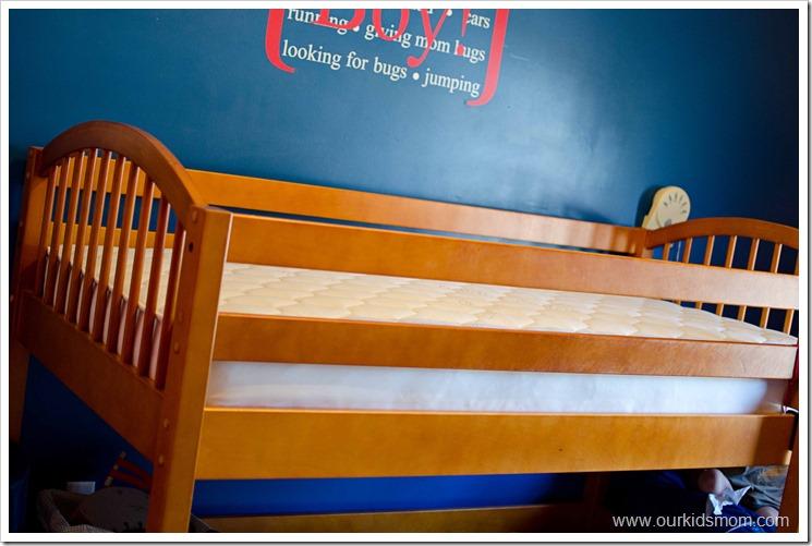 mattress8