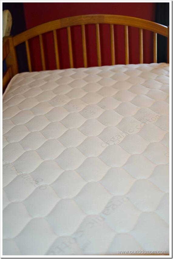 mattress9