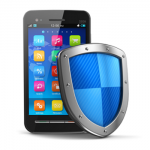 Protect Your Phone From Malware | @HotSpotShield