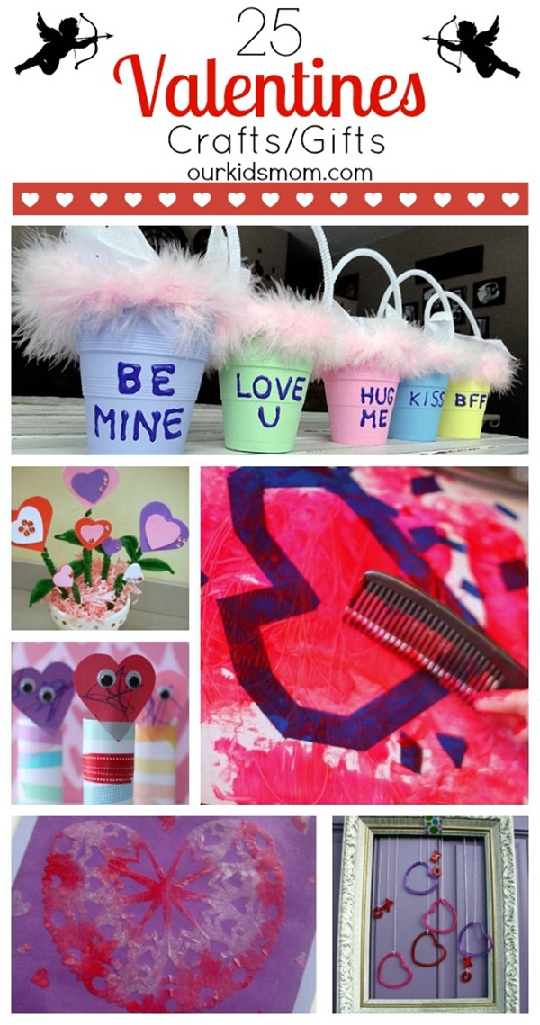 vdaycraftscollage2