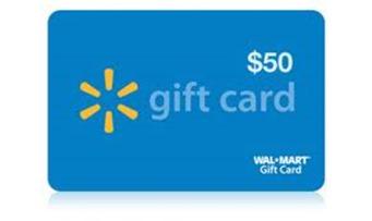 walmart-50-gift-card.jpg
