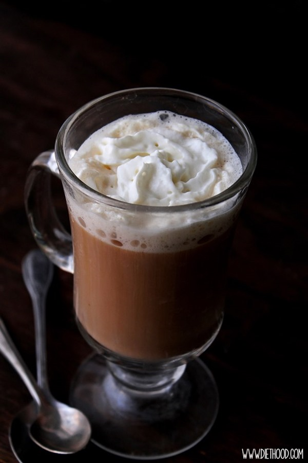 Authentic-Irish-Coffee-Diethood