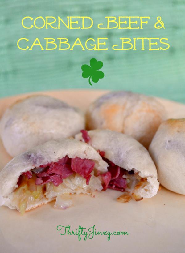 Corned-Beef-Cabbage-Bites