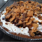 Celebrate Pi Day with PIE | 20 Candy Pie Recipes