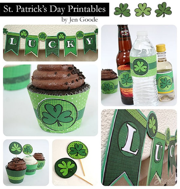 St-Patrick-day-printables-by-Jen-Goode
