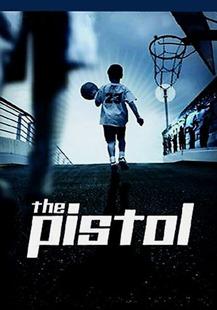 The Pistol