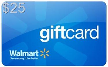 Walmart-GC