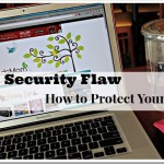 Apple Security Flaw | How to Protect Your Devices | Hotspot Shield