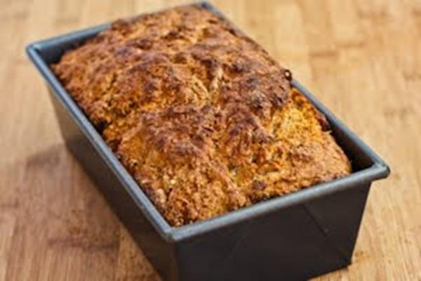 brown-soda-bread-8-kalynskitchen