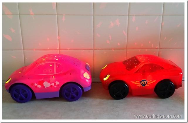 cars4