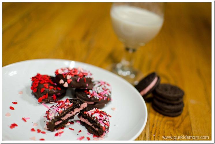 cookies11