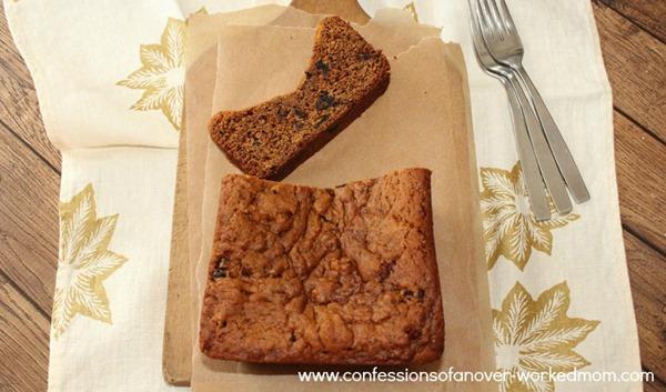 irish-dessert-irish-spice-bread