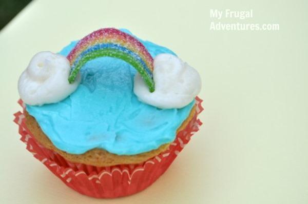 rainbow-cupcakes-500x332