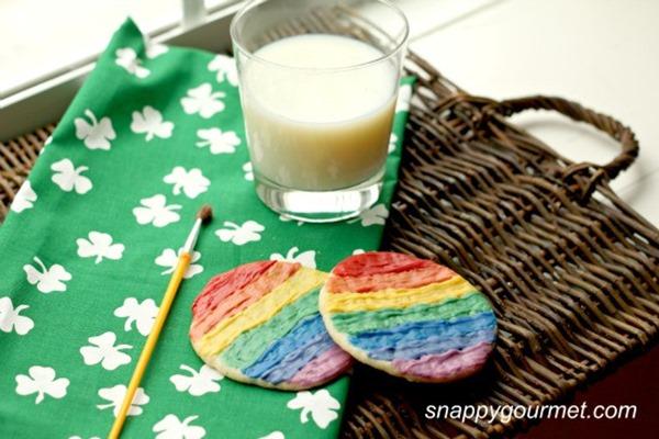 rainbow-painted-sugar-cookies-6a-wm