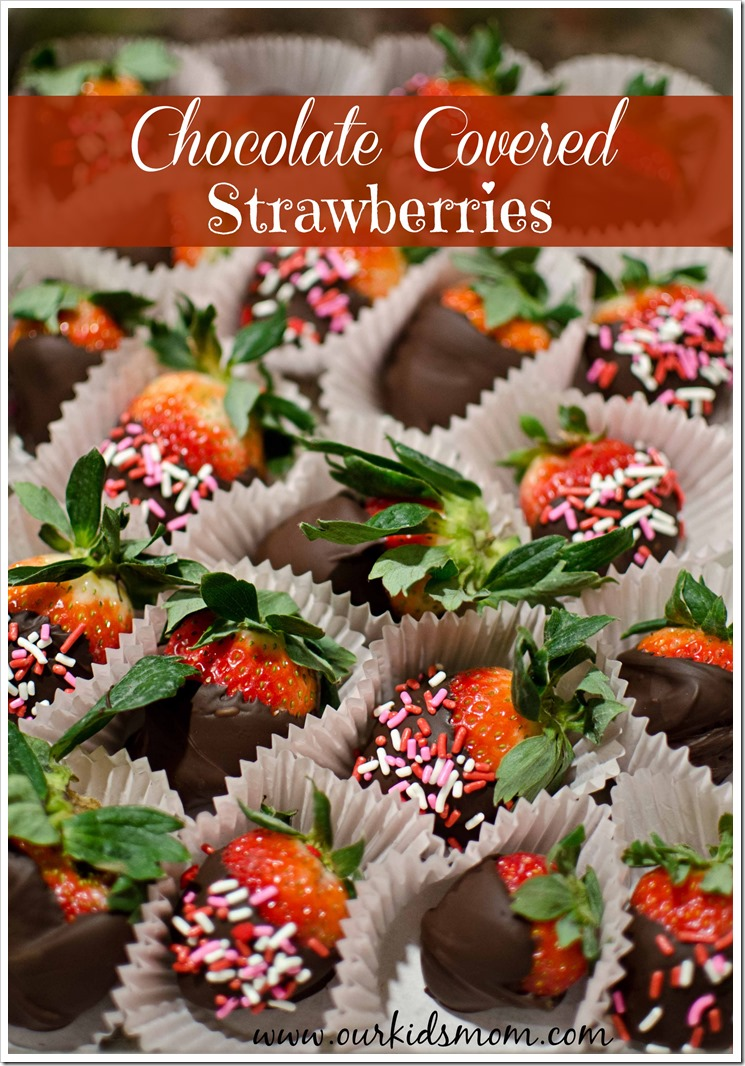 strawberriesbanner
