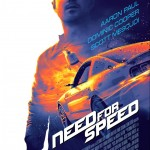 Need For Speed Review #NFSMovie