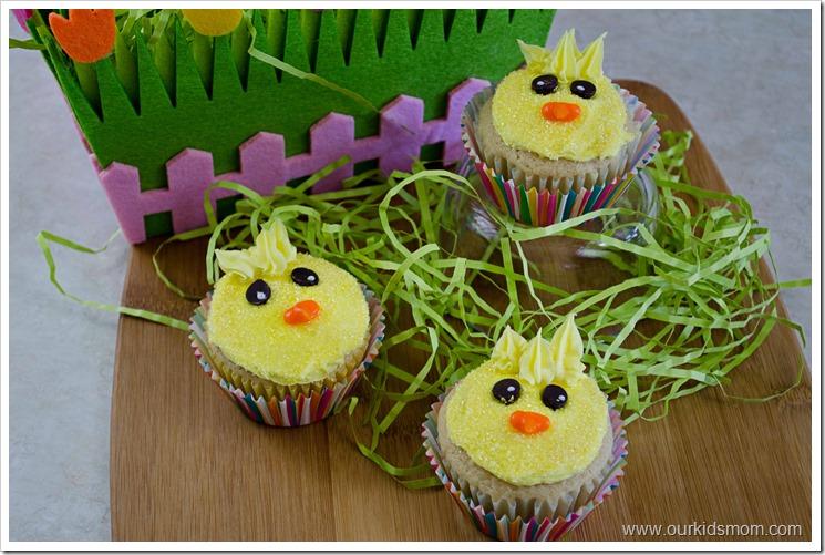 chickcupcakes2