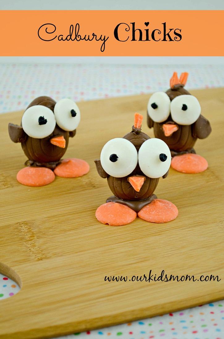 eggchicks2