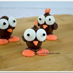 Cadbury Chocolate Easter Chicks