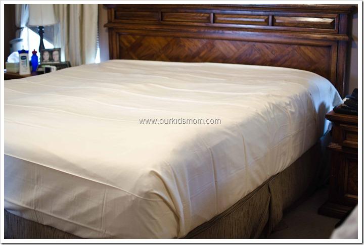 sheets6