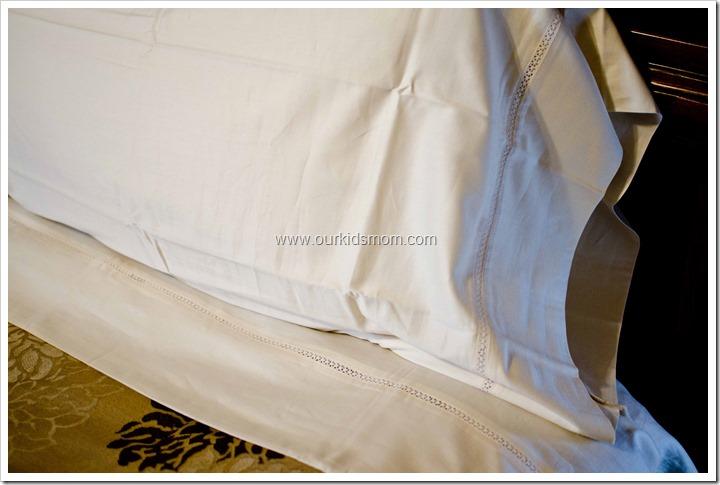 sheets7