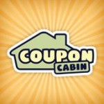 teamcouponcabin
