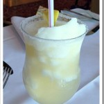 Beverage Packages on Royal Caribbean Cruises | #SeasTheDay