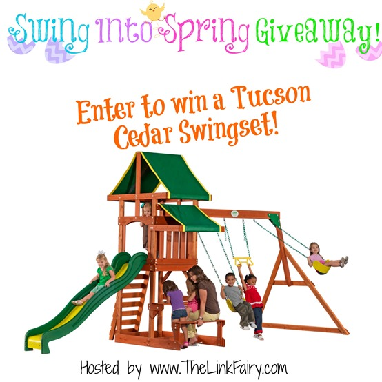 Swing-Into-Spring-Giveaway-win-a-swing-set