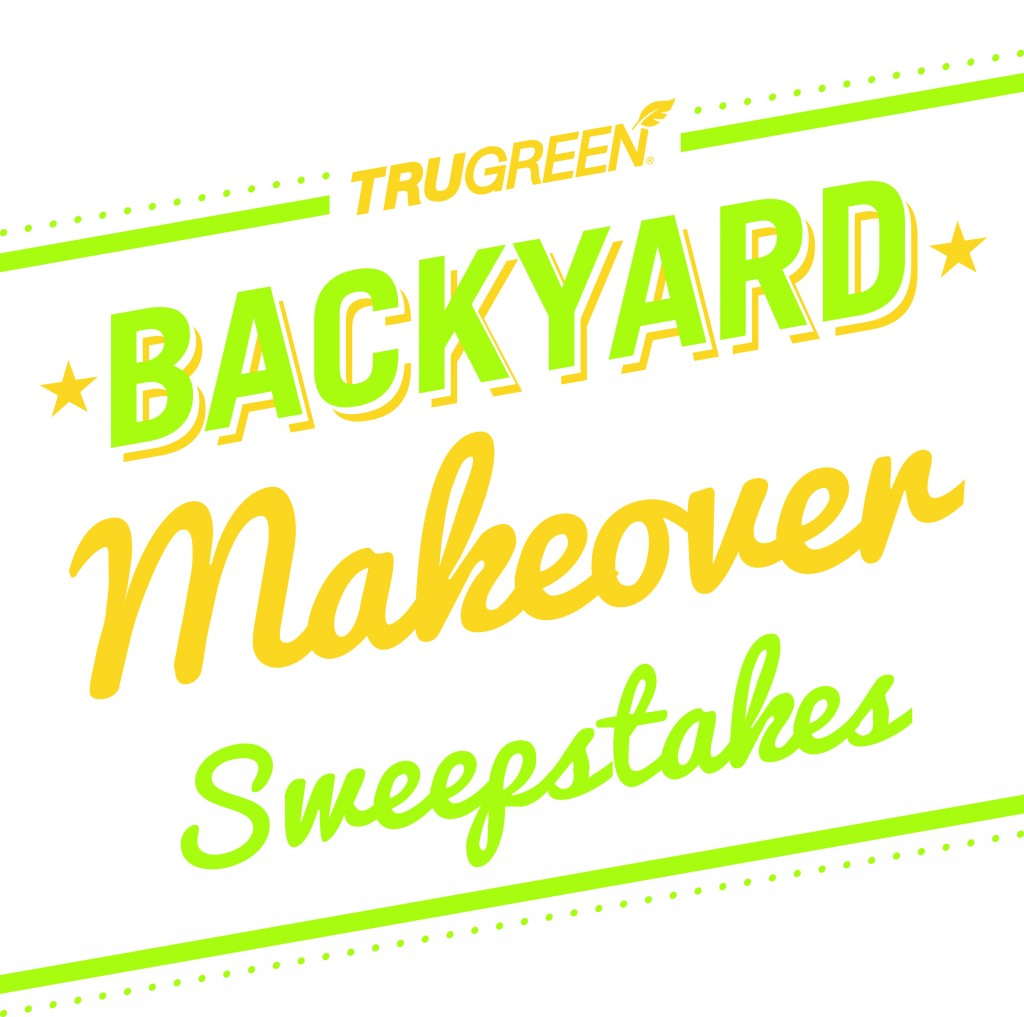TG_Backyard_Makeover_Sweepstakes