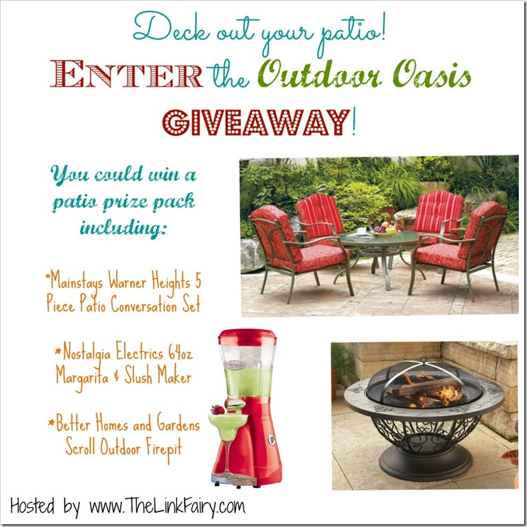 Enter-the-Outdoor-Oasis-Giveaway-at-www.TheLinkFairy.com_-1024x1024