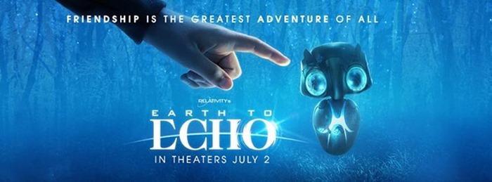 Echo-banner (1)