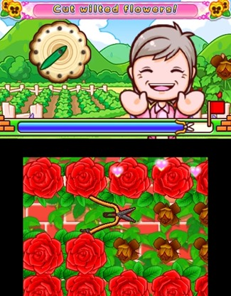 Gardening 21