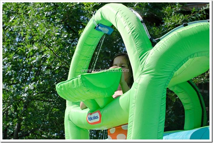 bouncy15
