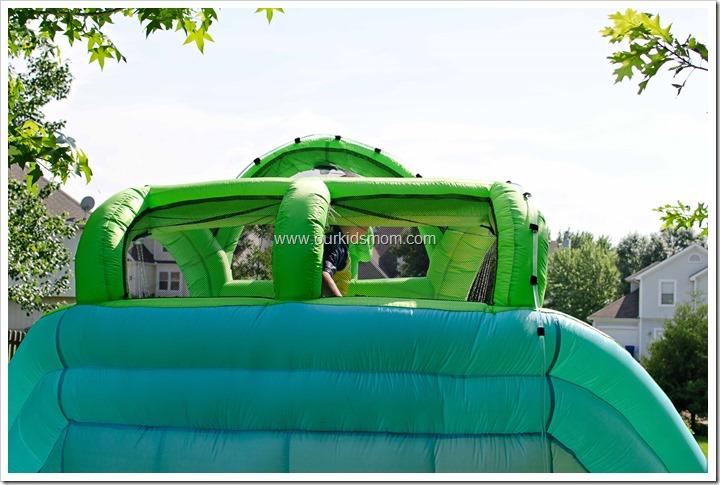 bouncy17