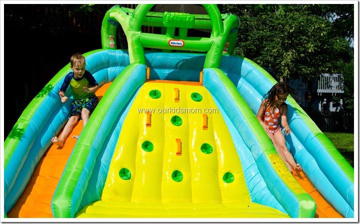 bouncy2