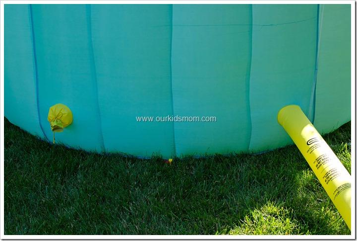 bouncy21