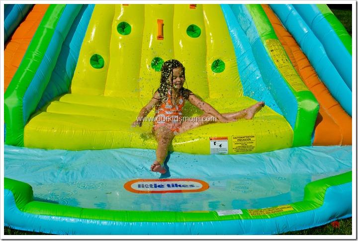 bouncy3