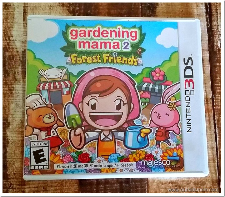 gardeningmama2