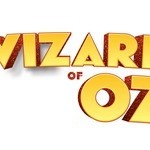 Wizard of Oz at Starlight Theater | Kansas City Missouri | June 10-15