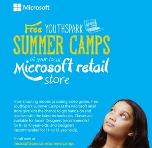 youthspark