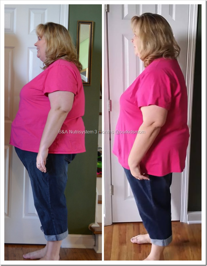 I have used the NutriSystem Weight Loss program and though I am not one to promote fast weight loss diet plans, was pleased with the how quickly I lost weight.